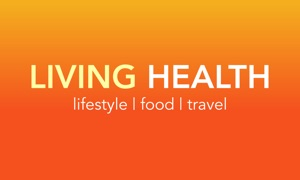 Living Health TV