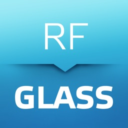RemoteFlight GLASS