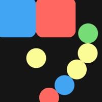 Codes for Color Snake vs Blocks Hack