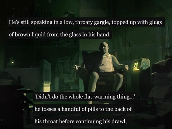 True Legacy screenshot 10