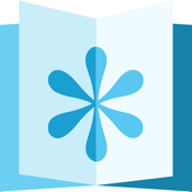 Sparknotes app review
