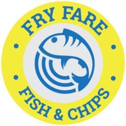 Fry Fare