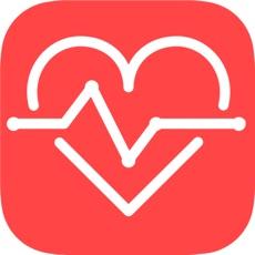 Activities of HeartBounce: 두근두근 눈치 게임