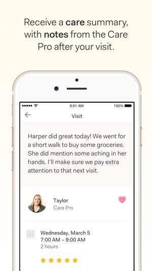 Honor Family en App Store