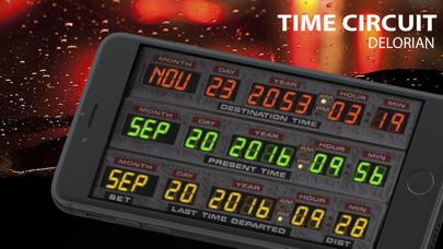 DeLoraen Time Circuitのおすすめ画像1