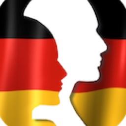 Mobilní Učitel - Výuka Němčiny