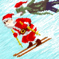 Codes for Santa Ski vs Zombies Ski Hack