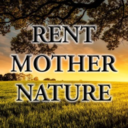 Rent Mother Nature