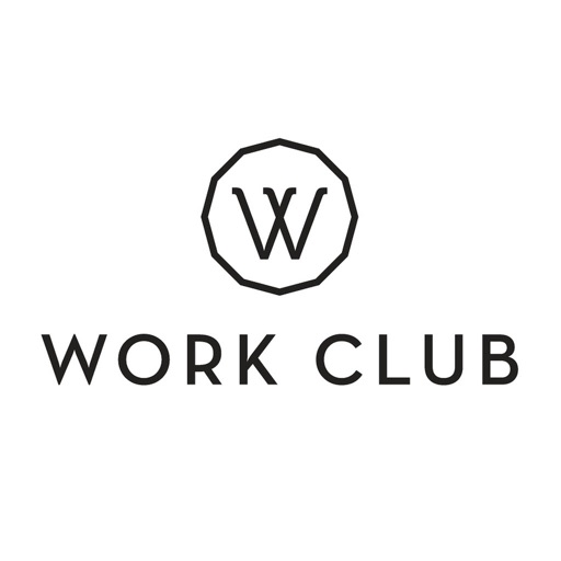 Work Club Global