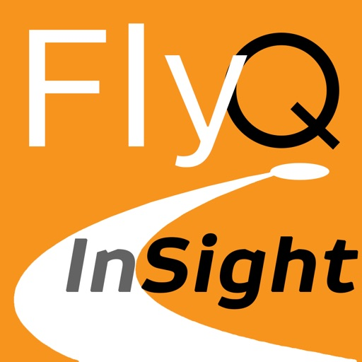 FlyQ InSight