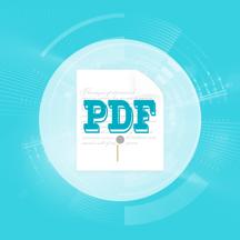 PDFThinker