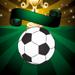 155.皇冠足球-官方版 SoccerClub