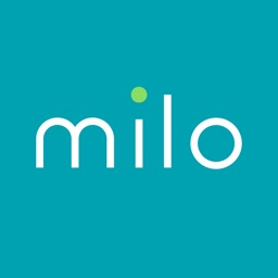 Milo Home Wifi System