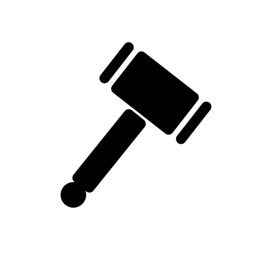 Hello Advocate