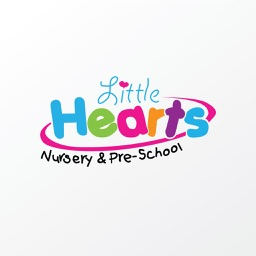 Little Hearts Nursery