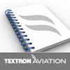 Textron Aviation 1View
