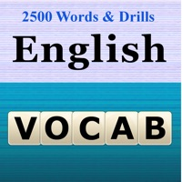 Codes for English Vocabulary Lite Hack