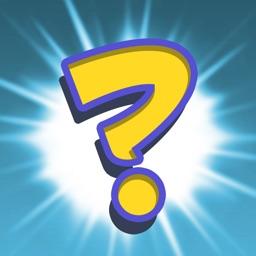 PokéQuiz - Unofficial Quiz for Pokémon
