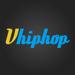 Vhiphop唯舞