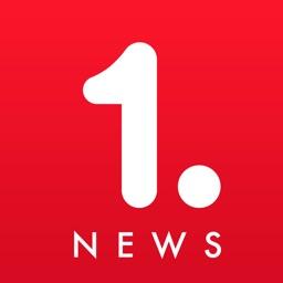 一点资讯-财经新闻和视频资讯