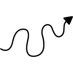 Shorthand - Concise & Quick