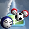 3D滚球II
