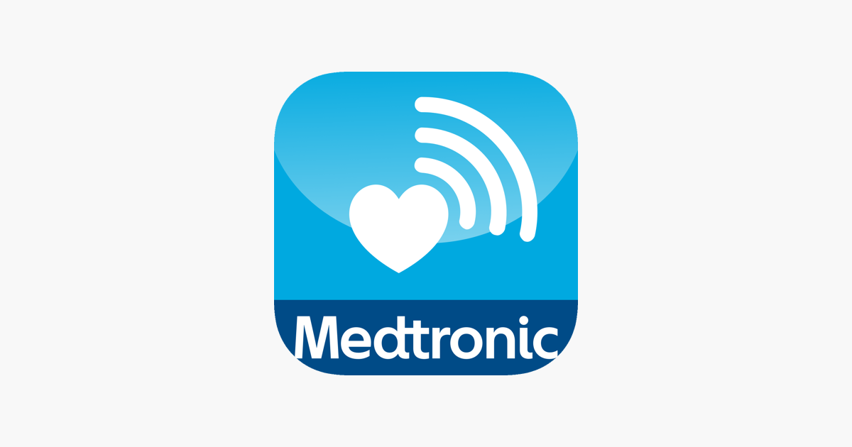 Medtronic CareLink™ Mobile on the App Store