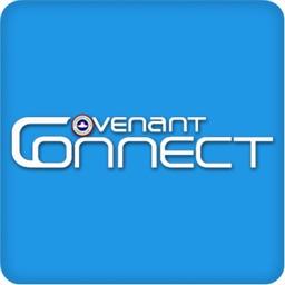 Covenant Connect CRM