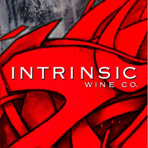 INTRINSIC Wine Co