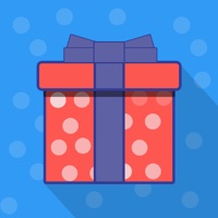 Codes for Gift - A Christmas Game Hack