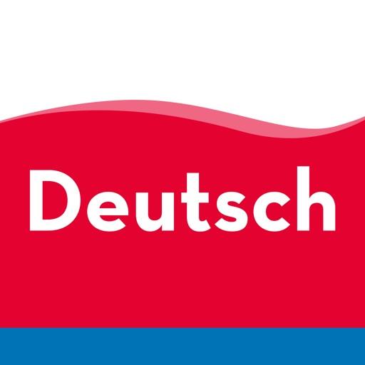 Sprachkurs Plus Deutsch