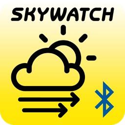 Skywatch BL
