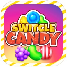 Activities of Switcle Candy