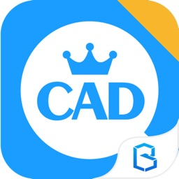 CAD Master-DWG and BIM Viewer