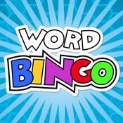 Word Bingo app review