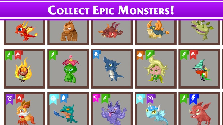 Monster Kingdom (RPG)