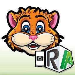 Greenhat RA