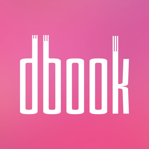 DBookManager