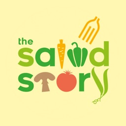 The Salad Story Order Online