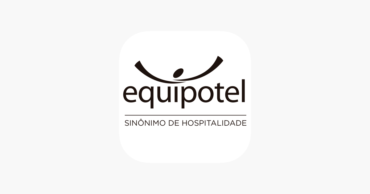 how to download songs on iphone equipotel on the app 18765