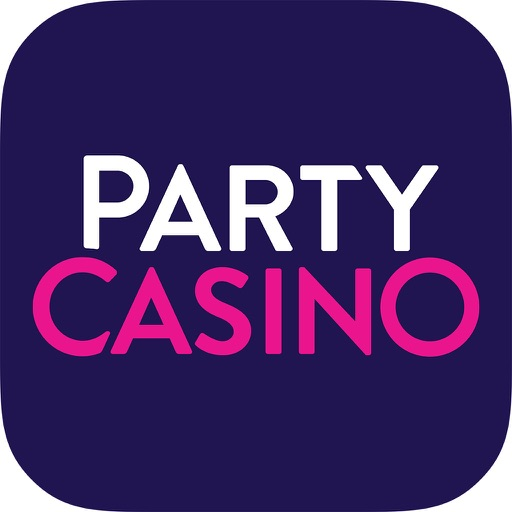partycasino - онлайн игры