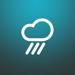 Rain Sounds HQ:高清雨声-帮助睡眠,放松,失眠