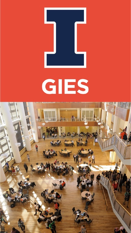 Gies Groups