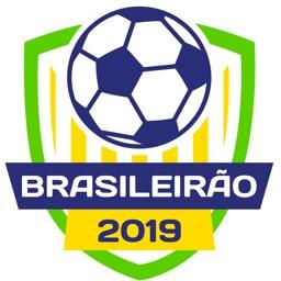Brasileirão 2019 - Série A e B