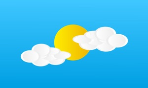 The Weather TV - Daily Forecast