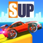Hack SUP Multiplayer Racing