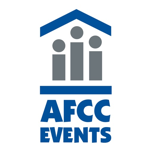 AFCC Events