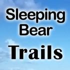 Sleeping Bear Trails icon