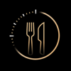 Lastable Restaurants