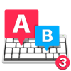 Master of Typing 3 Pro - Learn & Practice Labs LLC